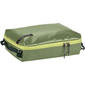 Eagle Creek Pack It Gear Cube M mossy green